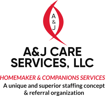 A&J CARE SERVICES, LLC